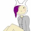 Narutard41's avatar