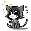 narutard94's avatar