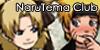 NaruTemaClub's avatar