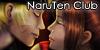 NaruTenClub