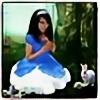 narutimate's avatar