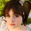 narutine's avatar