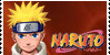 Naruto---Fan---Club's avatar