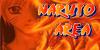 Naruto-Area's avatar