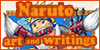 Naruto-Art-Writings