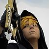 Naruto-dobe's avatar