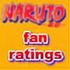 Naruto-Fan-Ratings's avatar