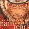 Naruto-fox's avatar