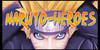Naruto-Heroes's avatar