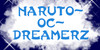 Naruto-OC-Dreamerz