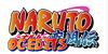 Naruto-OC-Edits