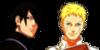 Naruto-Render's avatar