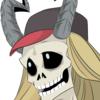 naruto-warriors-oc's avatar