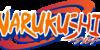Naruto-x-KushinaFC