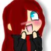 naruto1084oc's avatar