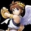 naruto1221's avatar