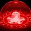 naruto1234556's avatar