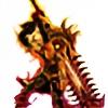 naruto12357's avatar