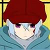 naruto1998526's avatar