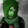 Naruto1a2a3a's avatar