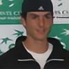 Naruto2602's avatar
