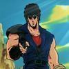 naruto45611's avatar