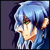 Naruto711's avatar