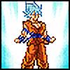 Naruto747's avatar