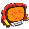 naruto76767's avatar