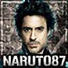 Naruto87s's avatar