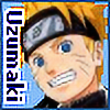naruto9000believeit's avatar