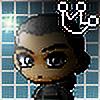 naruto9988's avatar