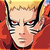 NARUTO999-BY-ROKER's avatar