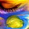 narutoad's avatar
