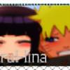 narutoandhinata4life's avatar