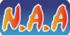 NarutoArtistAlliance's avatar