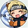 narutochatsrcool's avatar