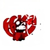 narutocrash33's avatar