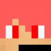 Narutocreeper117's avatar