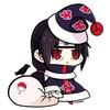Narutodate's avatar