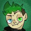 Narutofoxlover's avatar