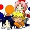 narutofoxs's avatar