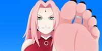 NarutoGirlsFeet's avatar