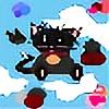 Narutolover00's avatar