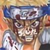 narutolover39's avatar