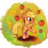 narutolvr01's avatar