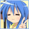 Narutomaine's avatar
