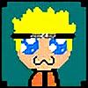 narutonamazaki's avatar