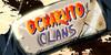 NarutoOc-Clans's avatar