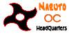 NarutoOCHeadquarters